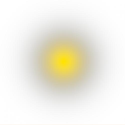2085523248_ScreenShot2020-05-28at12_06_01PM.thumb.png.5298120d05b35b6c34db7a63c30a7cb3.png