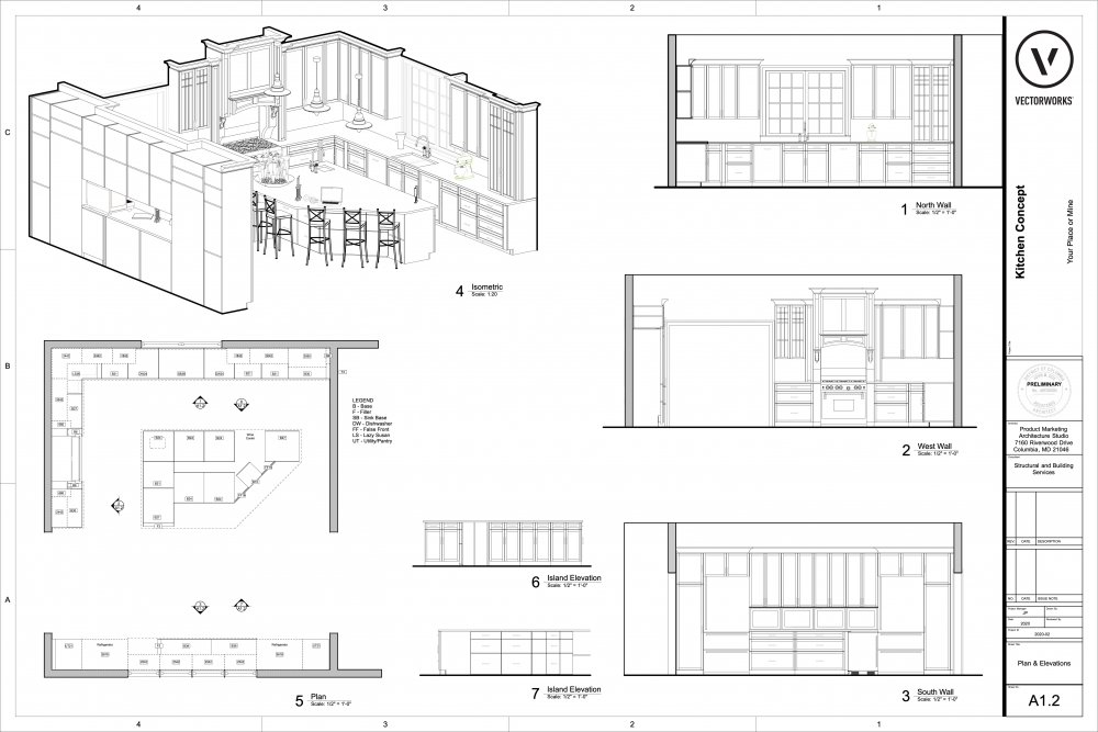 Kitchen 2020.jpg