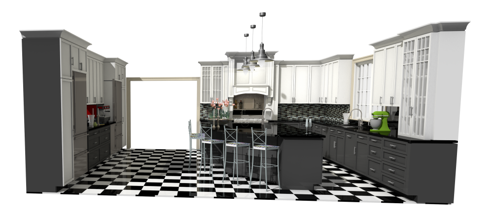 Kitchen Tile Floor.png
