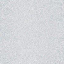 4856_7 Cloud Zephyr.jpg