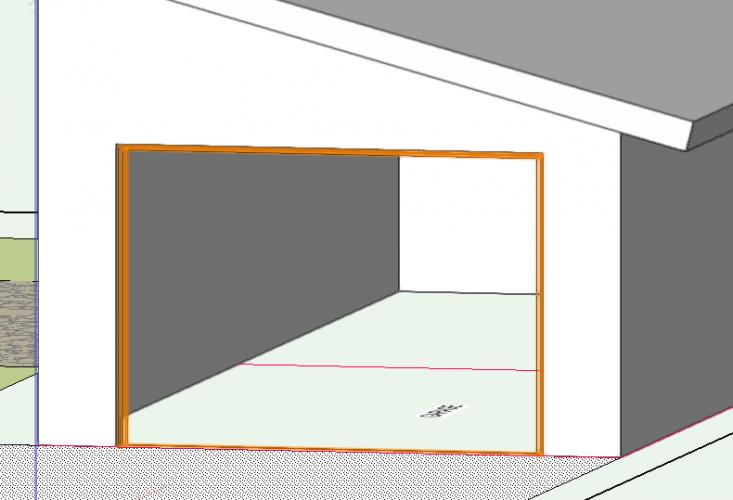 garage door not visible.png