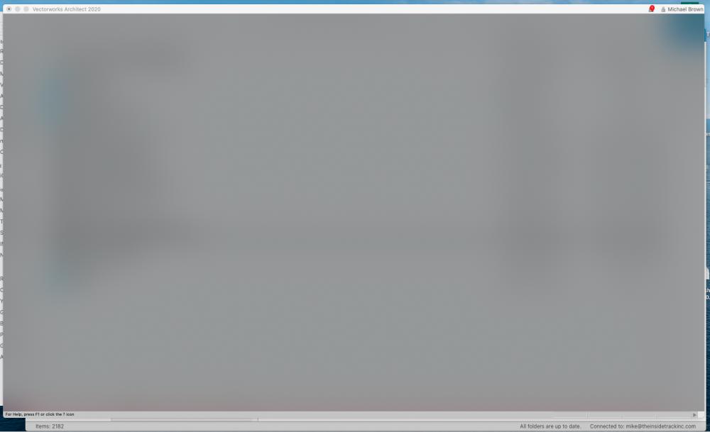 Screen Shot 2020-06-03 at 8.57.12 AM.png