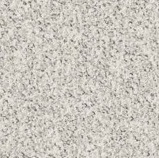 Speckled White Marble.jpg
