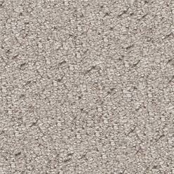 Exposed Aggregate.jpg