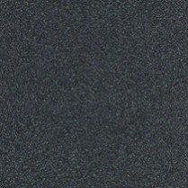 4623_7 Graphite Nebula.jpg