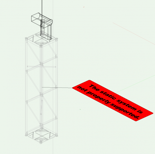 Vertical truss.png