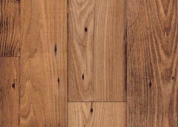 Woodcrest Dark Natural.jpg