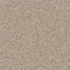 Speckled Taupe.jpg