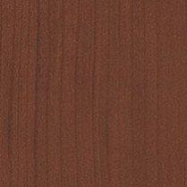 7988_9 Hibiscus Cherry.jpg