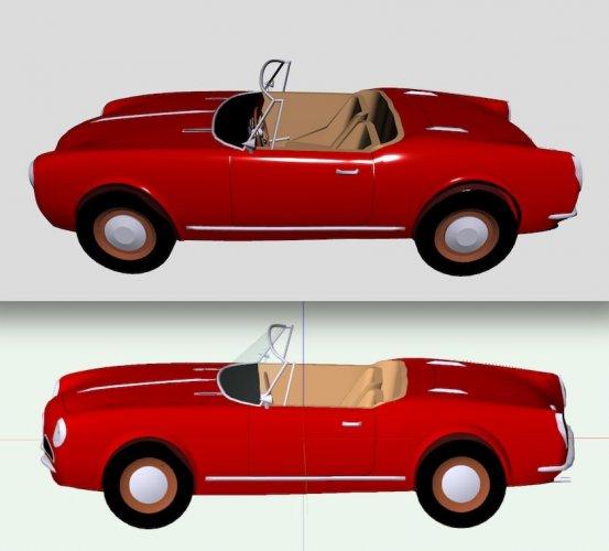 1364334476_TouchCADtoVWviaOBJ.thumb.jpg.92a48a66afe254bdd58fbfb05cad5b99.jpg