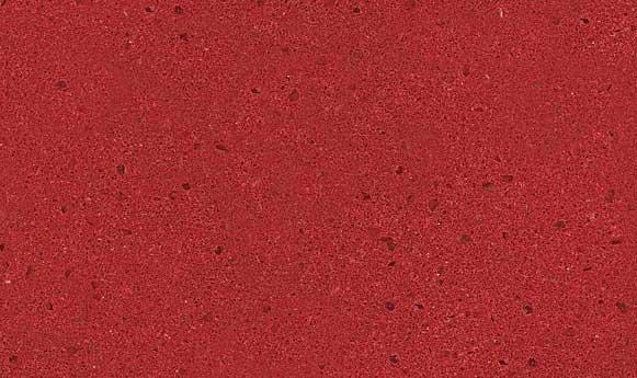 Indus Red.jpg