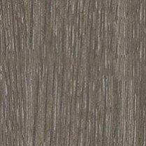 7983_9 Boardwalk Oak.jpg