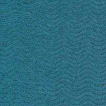 4919_9 Blue Agave.jpg