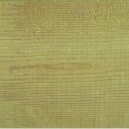 pressure treated wood 1.jpg