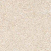 2932_5 Almond Leather.jpg