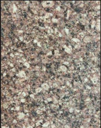 Caldera Granite.JPG