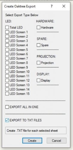 Export worksheet.JPG