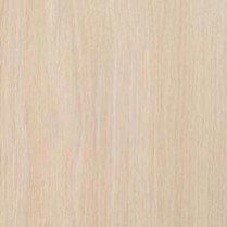 7850_9 Beige Wood.jpg