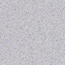 4142_7 Grey Glace.jpg