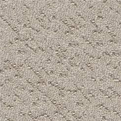 Textured Taupe.jpg