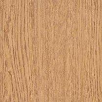 7806_9 Bannister Oak.jpg