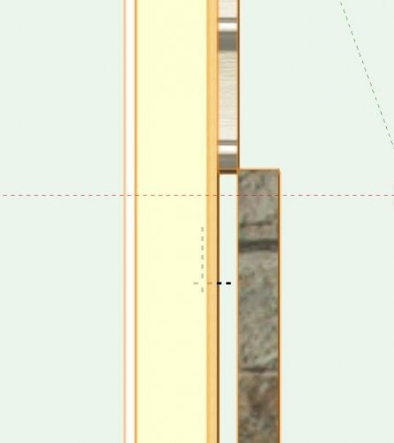 Stacked walls_2.JPG