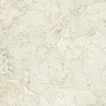4981 Calacatta Oro.jpg