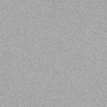 4843_7 Misted Zephyr.jpg