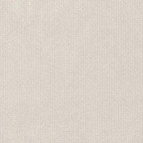 4877_7 Grey Mesh.jpg