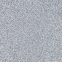 4630_7 Cloud Nebula.jpg