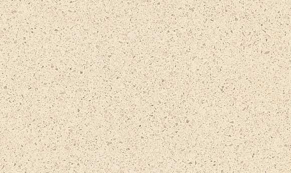 Cygnus Pearl.jpg
