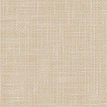 4990-38-flax-linen-thumb.jpg