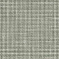 4993-irish-linen-thumb.jpg