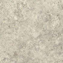 5009-60-pebble-piazza-lo-res.jpg