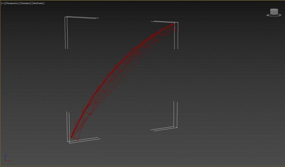 Truss Test - Wireframe.jpg