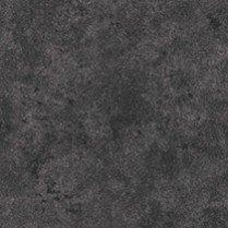 4882_10 Oiled Soapstone.jpg