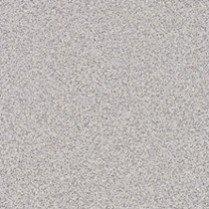 4622_7 Grey Nebula.jpg