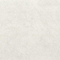 4945_9 Organic Cotton.jpg