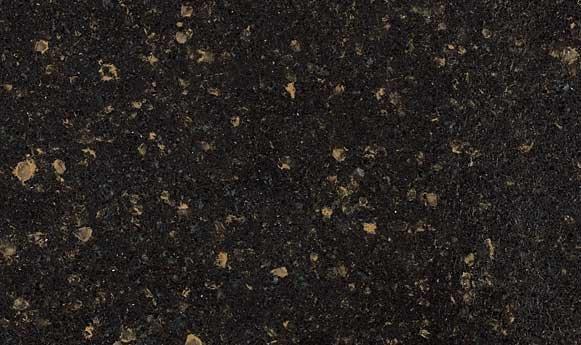 Space Black.jpg