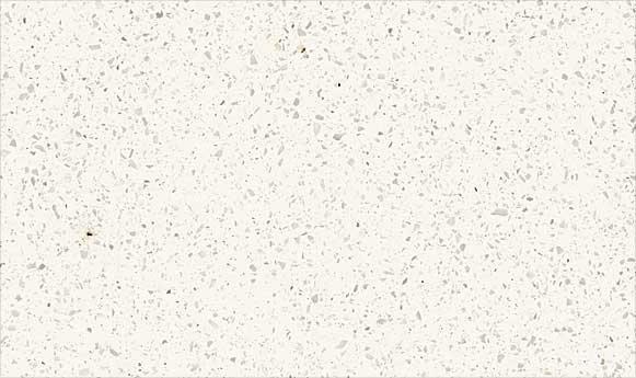 Cloud White.jpg