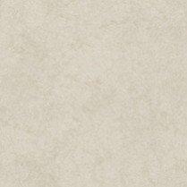 4946_9 Natural Cotton.jpg