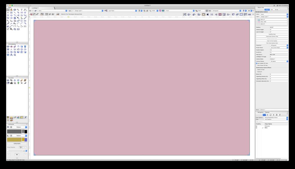 Screenshot 2020-06-04 at 13.03.50.png