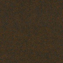 4846_7 Moro Zephyr.jpg