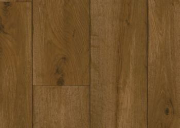 Cross Timbers Russett.jpg