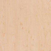 10734_8 Lumber Maple.jpg