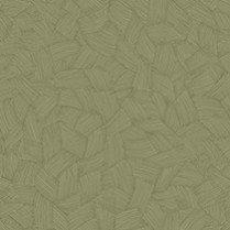 4966_8 Basket Weaving_2.jpg