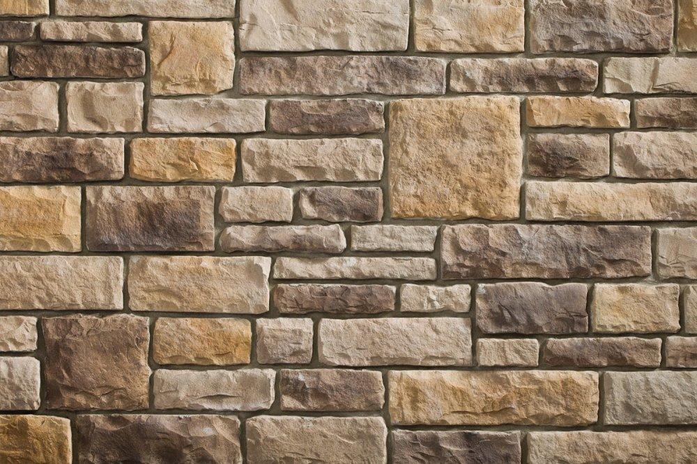 Amherst-Limestone.jpg