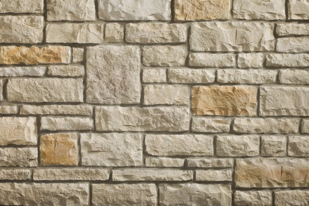 Buff-Limestone.jpg
