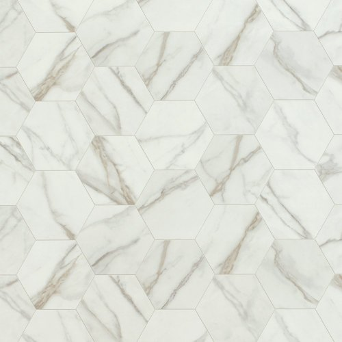 Carrara_Pearl_080473_100471_130471.jpg