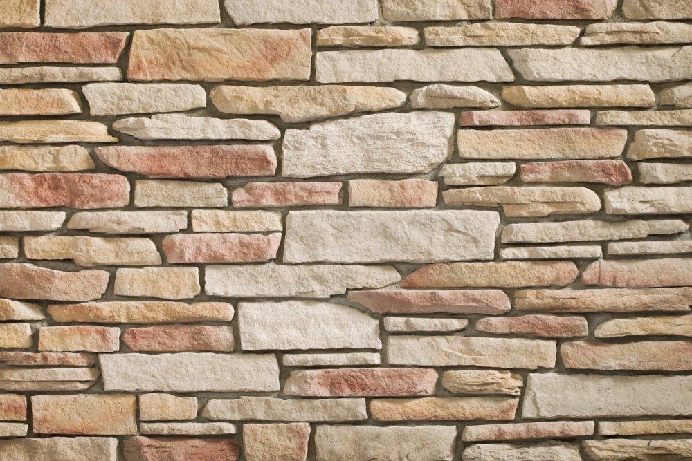 Chesapeake-Ledge-Stone.jpg